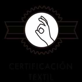moda sostenible certificación textil