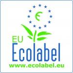 Producción y consumo sostenible Ecolabel