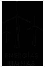 consumo sostenible energías limpias