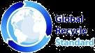 Producción y consumo sostenible GRS