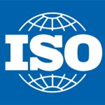 Producción y consumo sostenible ISO