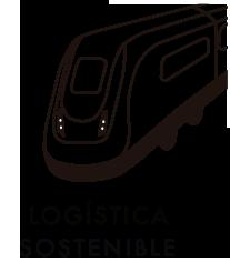 Moda sostenible logística sostenible