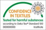 Producción y consumo sostenible Oeko-Tex