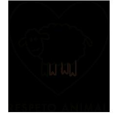 consumo sostenible respeto animal