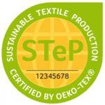 Producción y consumo STeP