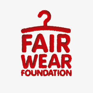 Producción y consumo Fair Wear