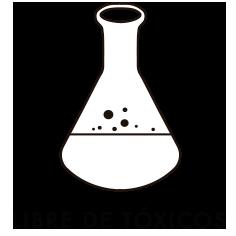 moda sostenible libre de tóxicos