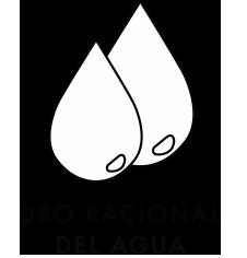 consumo sostenible uso de agua