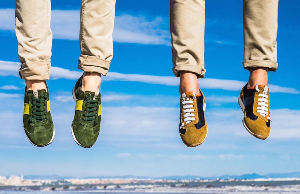LOFS moda ecológica online