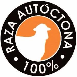 Producción y consumo sostenible lana 100% autóctona