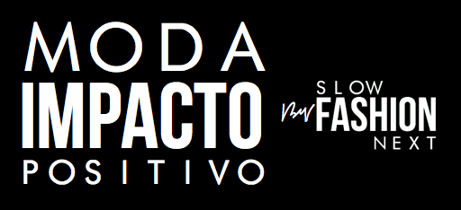 Logo Moda Impacto Positivo