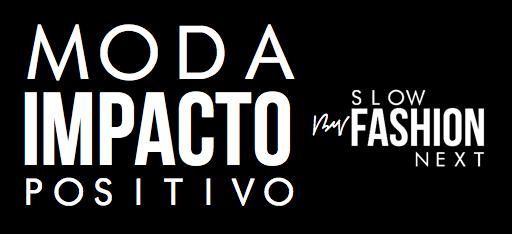 Logo Moda Impacto Positivo
