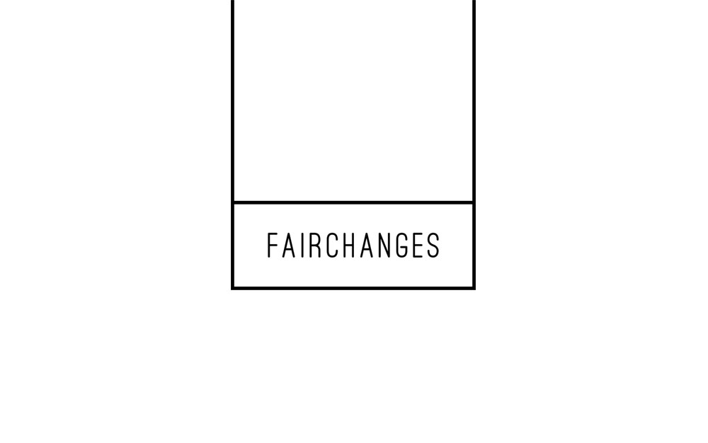 FairChanges-marca-de-ropa-sostenible
