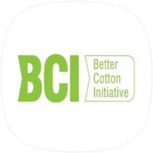 Producción y consumo sostenible BCI Better Cotton Iniative