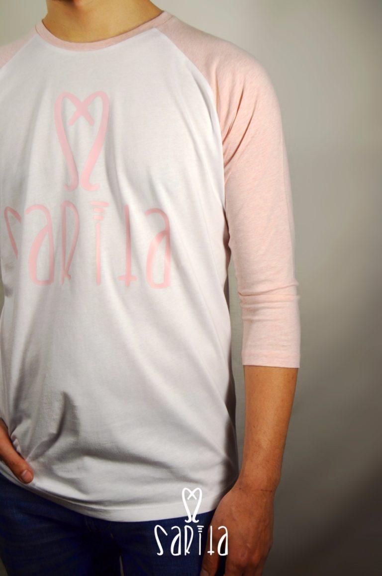 Sra. Sarita 2 Moda ecológica online