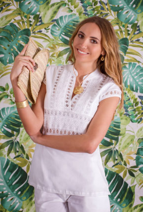 SLOW CLOTHES ROPA ECOLOGICA ONLINE