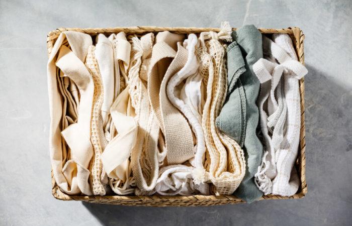 ropa-ecológica-telas-portada