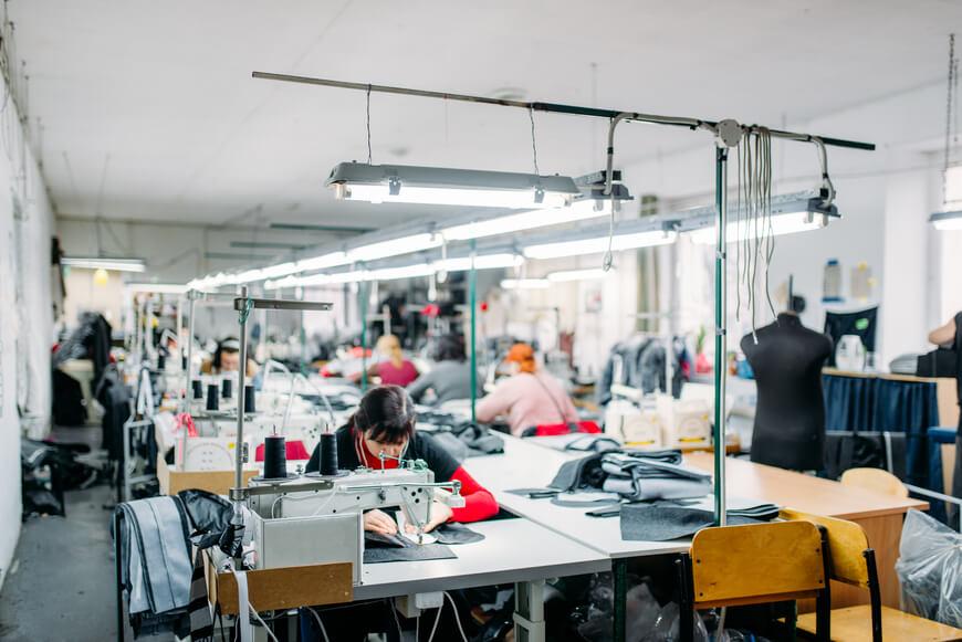ropa-ecológica-taller