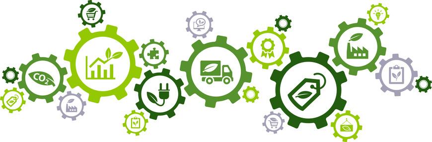 sostenibilidad_ambiental_ruedas_con_simbolos_de_intermediarios