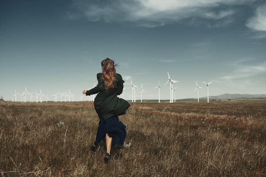 Energia_eólica_desarrollo sostenible_desarrollo sostenible definición