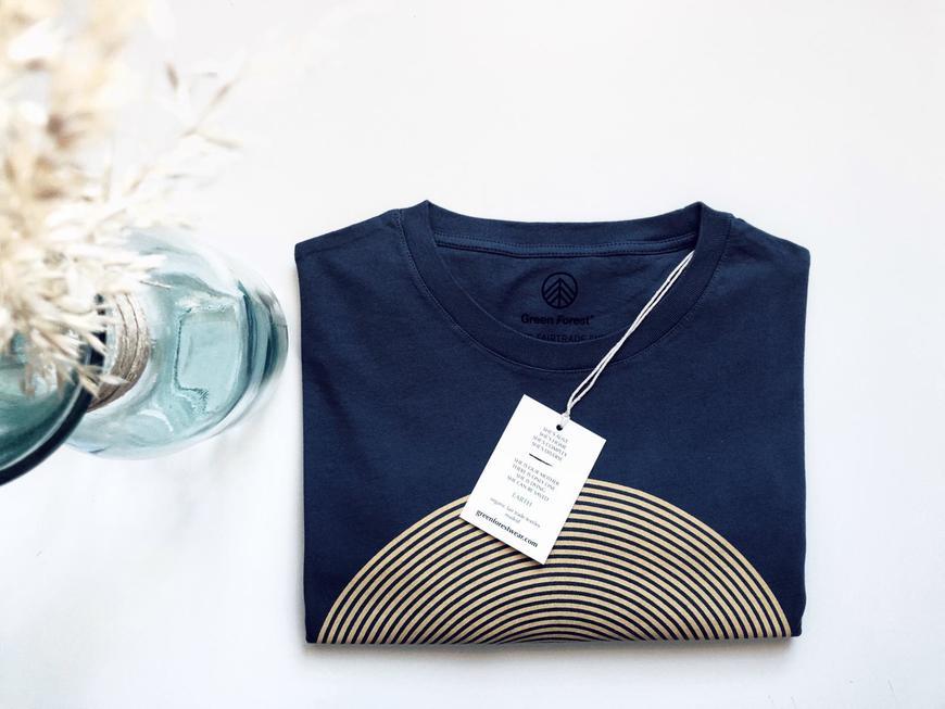 etiqueta ropa_Green Forest