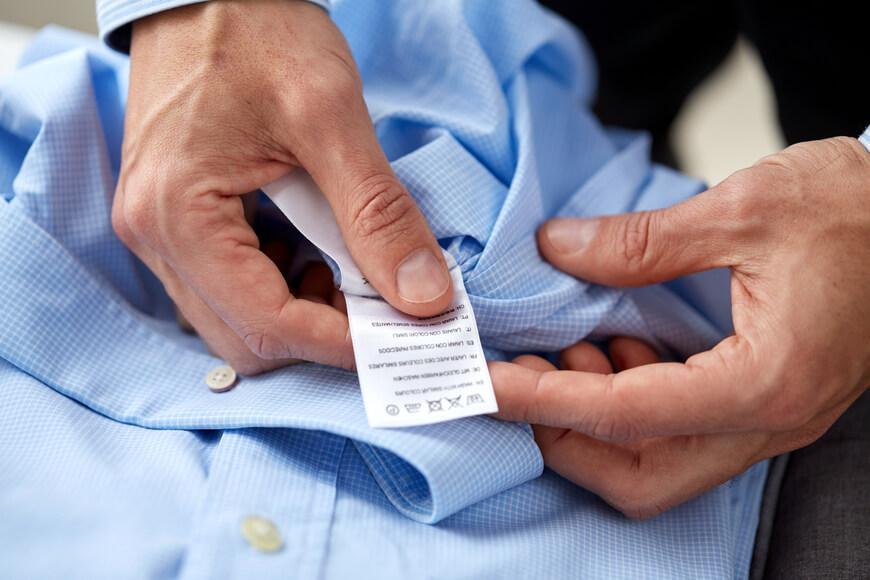 ver-etiqueta-ropa